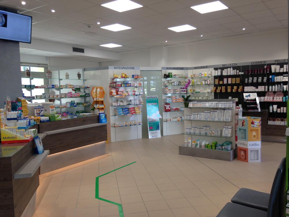 farmacia dei fiori (2)