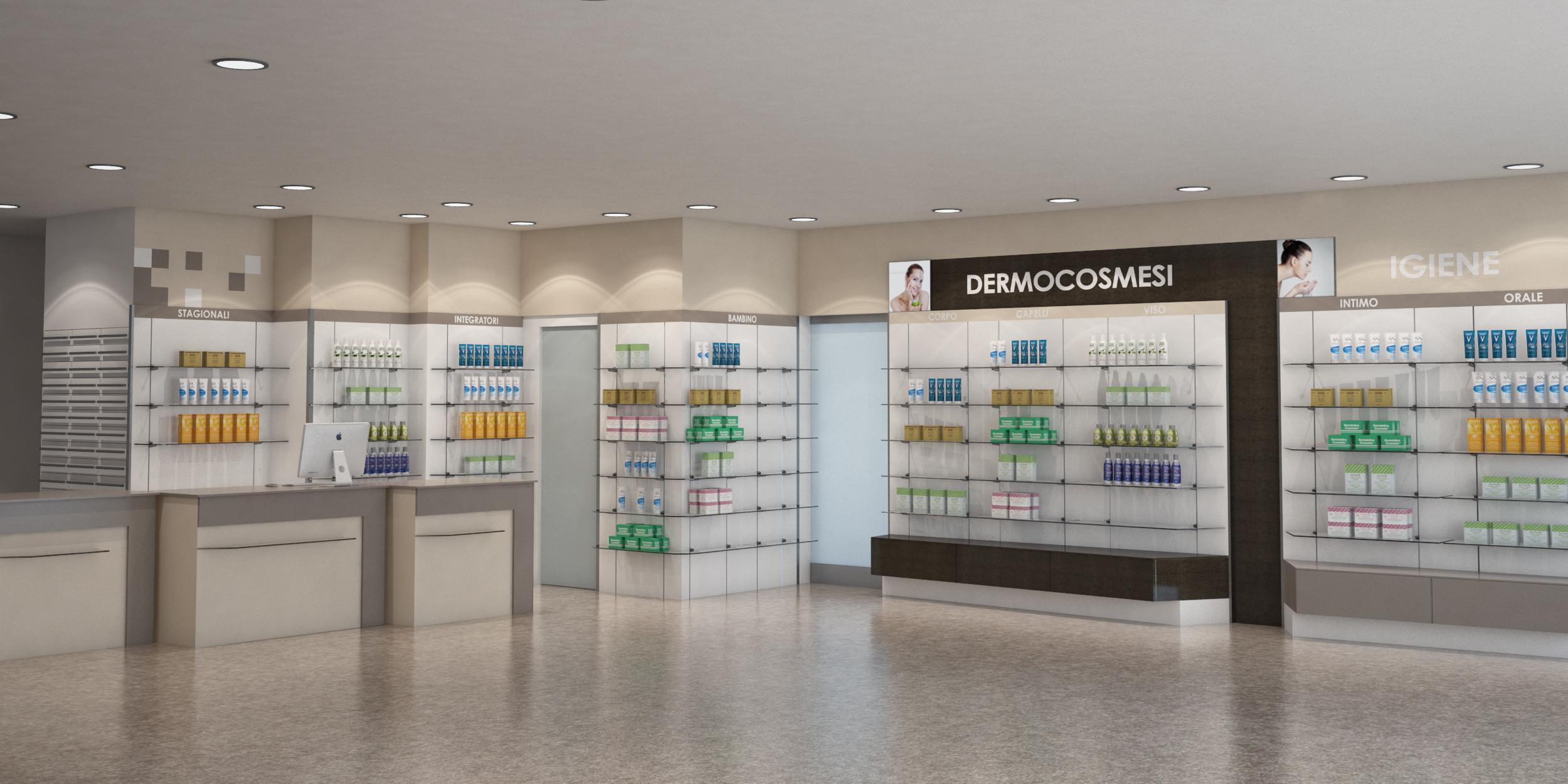 farmacia dellassunta (2)